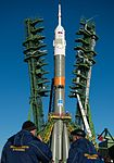 Expedition 49 Rollout (NHQ201610160032).jpg