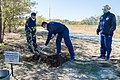 Expedition 64 Tree Planting Ceremony (NHQ202010060015).jpg