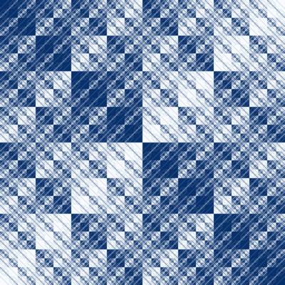 Expressivity matrix of an artificial binary neuron.png