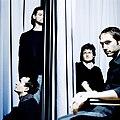 Exsonvaldes-groupe.jpg