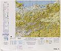Extrem north east algeria topographic map.jpg