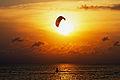 Extreme sunset.jpg