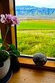 Eyjafjallajokull ^ surroundings - panoramio (3).jpg