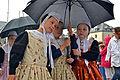 Fête des Brodeuses 2014 - défilé 079.JPG