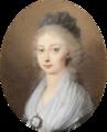 Füger - Marie Thérèse Charlotte of France, miniature.png
