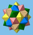 Fünf-Oktaeder-Komposit mehrfarbig.png