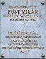 Füst Milán Bp07 Hársfa6.jpg