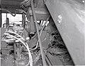 F-100 ENGINE DAMAGE - NARA - 17450442.jpg