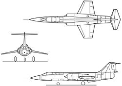 Image Result For Peso Coloring Page