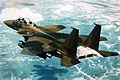 F-15B C-1984-6457.jpg
