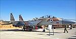 F-15I(7).jpg