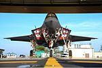 F-35 Lightining II parked at ACY 160526-Z-YH452-248.jpg