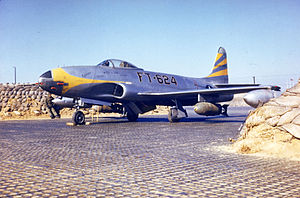 F-80C 80th FBS in Korea c1951.jpg