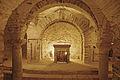 F10 51 Abbaye Saint-Martin du Canigou.0159.JPG