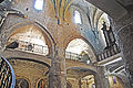 F11.Cathédrale Notre-Dame-du-Puy de Grasse.0066.jpg