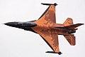 F16 - RIAT 2009 (3746671439).jpg