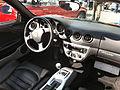 F360 Spider Cockpit.JPG