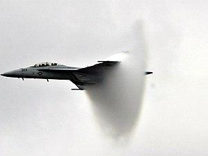 FA-18F Breaking SoundBarrier.jpg