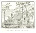 FARMER(1884) Detroit, p643 ST. JOSEPH'S PROTESTANT EPISCOPAL MEMORIAL CHAPEL.JPG