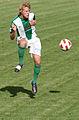 FC Flora (2).jpg