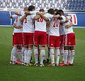 FC Liefering gegen SCR Altach 6. August 2013 14.JPG