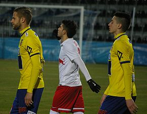 FC Liefering gegen SKN St.Pölten 23.JPG