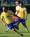 FC Liefering gegen TSV St. Johann (Testspiel) 29.jpg