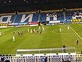 FC Olimpik Donetsk vs FC Dynamo Kyiv 17-03-2019 (07).jpg