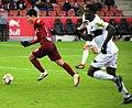 FC RB Salzburg gegen SCR Altach (2. Dezember 2018) 40.jpg