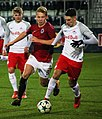 FC Salzburg gegen AC Sparta Prag (UEFA Youth-League 21. November 2017) 38.jpg