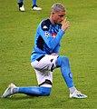 FC Salzburg gegen SSC Napoli (Championsleague 3. Runde 23. Oktober 2019) 35.jpg