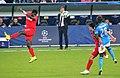 FC Salzburg gegen SSC Napoli (Championsleague 3. Runde 23. Oktober 2019) 75.jpg
