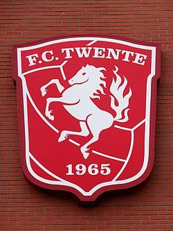 FC Twente Enschede.jpg