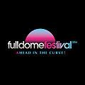 FDF2014 Logo.jpg