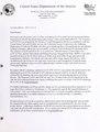 FEDLINK - United States Federal Collection (IA desertrenewablee03unit).pdf