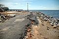 FEMA - 11519 - Photograph by Dave Saville taken on 09-26-2004 in Florida.jpg