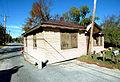 FEMA - 122 - Photograph by Dave Gatley taken on 11-08-1999 in North Carolina.jpg
