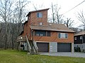 FEMA - 1460 - Photograph by Liz Roll taken on 11-15-2000 in Pennsylvania.jpg