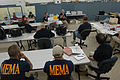 FEMA - 15472 - Photograph by Mark Wolfe taken on 09-13-2005 in Mississippi.jpg