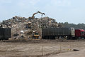 FEMA - 15475 - Photograph by Mark Wolfe taken on 09-14-2005 in Mississippi.jpg