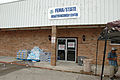 FEMA - 16164 - Photograph by Mark Wolfe taken on 09-26-2005 in Mississippi.jpg