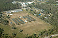 FEMA - 18203 - Photograph by Mark Wolfe taken on 10-30-2005 in Mississippi.jpg