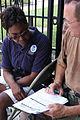 FEMA - 38121 - FEMA and the National Guard meet in Louisiana.jpg