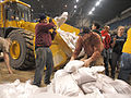 FEMA - 40296 - Residents work with sand bags in North Dakota.jpg