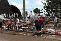 FEMA - 42037 - Volunteers helping residents in American Samoa.jpg