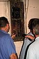 FEMA - 42359 - DeKalb County Training How to Inspect Disaster affected Homes.jpg