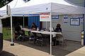 FEMA - 44230 - Ebenezer Community Disaster Center Open in Mississippi.jpg