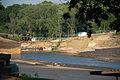 FEMA - 44925 - Maquoketa River and damaged dam in Iowa.jpg