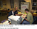 FEMA - 5055 - Photograph by John Shea taken on 03-11-2001 in Washington.jpg