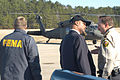 FEMA - 7486 - Photograph by Mark Wolfe taken on 02-04-2003 in Texas.jpg